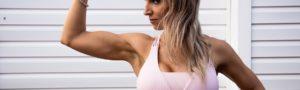 Todo lo que necesitas saber sobre la memoria muscular