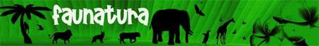 Faunatura, el nuevo blog de animales en Blog de Blogs