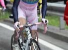Contador podría ganar hoy el Giro de Italia