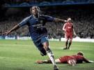 El Chelsea elimina al Liverpool y se enfrentará al Manchester en la final