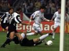 Décimo aniversario de la conquista de la Séptima Copa de Europa