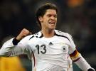 Grupo B de la Eurocopa 2008: los cañoneros alemanes amenazan Europa