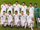 Italia gana a Francia y será el rival de España en cuartos