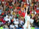 Portugal clasificada, Suiza eliminada. Todo según lo previsto