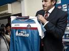 Victor Muñoz, nuevo técnico del Getafe C.F.