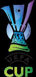 copa_uefa_trofeo.png