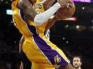 Y ahora Kobe Bryant dice que no se opera