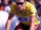 Lance Amstrong volverá al ciclismo profesional