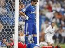 R. Madrid y Barça comienzan la Liga con dudas