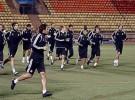 R. Madrid y Villarreal juegan frente a Zenit y Celtic en la 2ª Jornada de Champions
