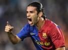El Barça comienza la Champions ganando 3-1 al Sporting