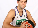 Análisis de la jornada 5 de la Liga ACB