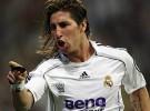 El Madrid expedienta a Sergio Ramos