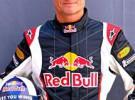 GP Brasil: adiós a David Coulthard