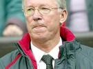 Sir Alex Ferguson critica duramente el Real Madrid