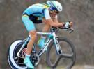 Contador seguirá en el Astana
