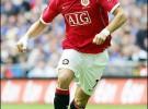 Cristiano Ronaldo, jugador del año por la FIFPro