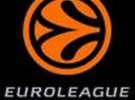 Empieza la Euroliga de baloncesto