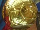 ¿Quién debe llevarse el Balón de Oro?