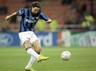 Exhibición de los de Mourinho: Roma 0 – Inter de Milán 4