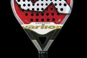 Varlion Cañon Carbon Hexagon