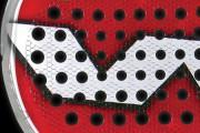 varlion canon hexagon (2)