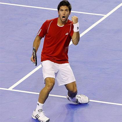 FernandoVerdasco