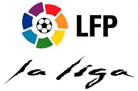 Liga Española logo
