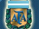 Apasionante final para el campeonato de fútbol argentino
