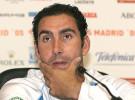 Albert Costa será el nuevo seleccionador español de Copa Davis