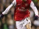 Se confirma la lesión de Cesc Fábregas, que estará entre tres y cuatro meses de baja