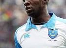 El Portsmouth acepta la oferta del Real Madrid por Lassana Diarra