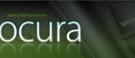 Telelocura, nuevo blog de series y televisión en BlogdeBlogs