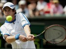 Nadal cae ante Murray en la final de Abu Dhabi