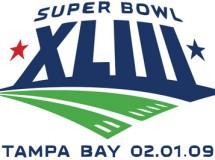 NFL: la Super Bowl a la vuelta de la esquina