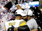NFL: la Super Bowl se la llevan los Steelers