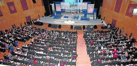 AsambleaRealMadrid