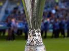 Vuelve la UEFA con los partidos Dinamo-Valencia y Aalborg-Deportivo