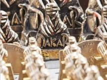 El Dakar 2010 también se celebrará en Argentina y Chile