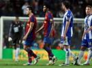 Real Madrid y Barcelona juegan esta noche pensando en la Champions: ¿habrá rotaciones?