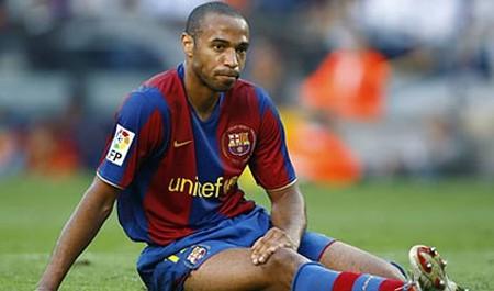 Henry asegura que Cataluña no es España