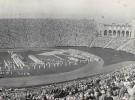 Australia reclama medallas olímpicas de 1904