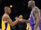 NBA: Resumen 26/02