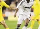 Lassana Diarrá concede una amplia entrevista a As tras dos meses en el Real Madrid