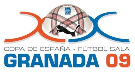 Hoy empeiza la Copa de España en Granada