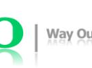 WayOut Scholarship ofrece becas en USA para deportistas