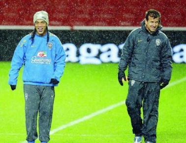 RonaldinhoBrasil