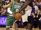 NBA: Resumen 22/02