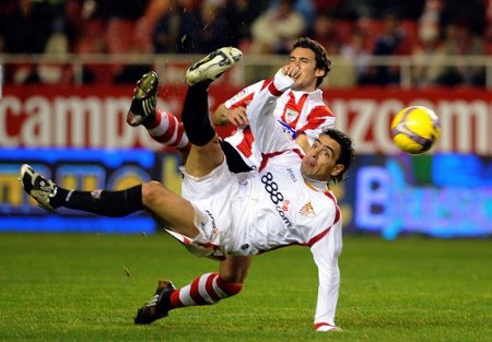 sevilla-athletic.jpg