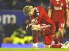 El Liverpool se queda fuera de la FA Cup